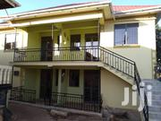 Najjera Doubleroom Apartment Is Available for Rent    Houses & Apartments For Rent for sale in Central Region, Kampala