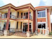 Kyanja New Mansion for Sell | Houses & Apartments For Sale for sale in Central Region, Kampala