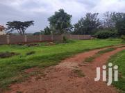 Home For Rent | Commercial Property For Rent for sale in Eastern Region, Mbale