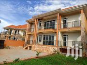 Muyenga Facing Lake House for Sell | Houses & Apartments For Sale for sale in Central Region, Kampala