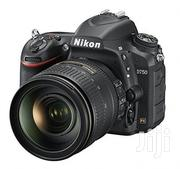 Nikon D750 24-120mm F/4g | Cameras, Video Cameras & Accessories for sale in Central Region, Kampala
