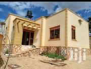 Kira Town Villa On Sell | Houses & Apartments For Sale for sale in Central Region, Kampala