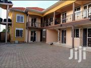 Kira Centre Ten Apartment Units on Sell | Houses & Apartments For Sale for sale in Central Region, Kampala