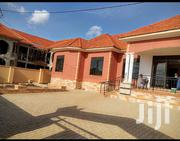 Kira Colourful Home on Sell | Houses & Apartments For Sale for sale in Central Region, Kampala