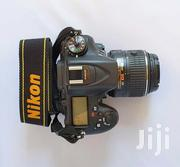 Nikon D Mm + 70-300mm + 50mm | Cameras, Video Cameras & Accessories for sale in Central Region, Kampala