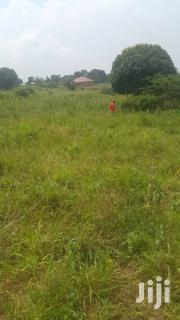 Land for Sale at 12m | Land & Plots For Sale for sale in Central Region, Kampala