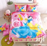 Baby Duvets | Children's Furniture for sale in Central Region, Kampala