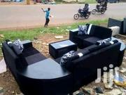 Perfect U Sofa | Furniture for sale in Central Region, Kampala