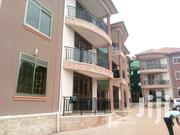 Beautiful 2 Bedroom Apartment House for Rent in Ntinda   Houses & Apartments For Rent for sale in Central Region, Kampala