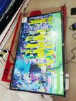Brand New Boxed LG 43inches Smart UHD 4k | TV & DVD Equipment for sale in Kampala, Central Region, Nigeria