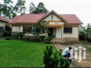 Kira Big Compound Home for Sell | Houses & Apartments For Sale for sale in Central Region, Kampala