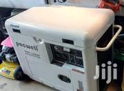 New Generator | Electrical Equipments for sale in Central Region, Kampala