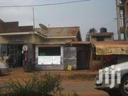 Five Rentals Along The Main | Land & Plots For Sale for sale in Central Region, Kampala