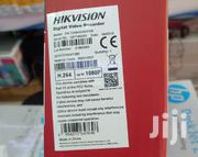 Hik Vision Digital Video Recorder 8 Channels | Cameras, Video Cameras & Accessories for sale in Central Region, Kampala