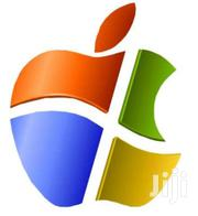 SOFTWARE FOR WINDOWS & MACINTOSH (MAC) | Laptops & Computers for sale in Central Region, Kampala