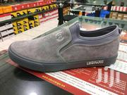Casual Gray Shoes | Shoes for sale in Central Region, Kampala