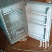 Brand New ADH 120 Litres Single Door | Kitchen Appliances for sale in Central Region, Kampala