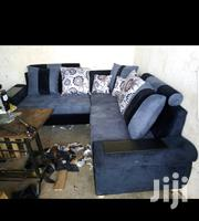 Kings Sofa Sets | Furniture for sale in Central Region, Kampala