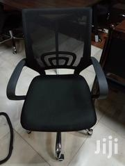 Office Chairs   Furniture for sale in Central Region, Kampala