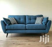 Three Seater Fiber | Furniture for sale in Central Region, Kampala