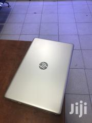 New HP Pavilion 15z 15.6 Inches 1T Hdd Core I5 16 Gb Ram | Laptops & Computers for sale in Central Region, Kampala