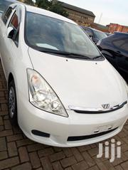 Toyota Wish 2005 | Cars for sale in Central Region, Kampala