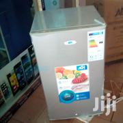 New ADH Firdge 120 Litres Single Door | Kitchen Appliances for sale in Central Region, Kampala