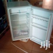 Brand New ADH 120 Litres Single Door. Fridge | Kitchen Appliances for sale in Central Region, Kampala