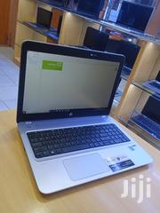 HP ProBook 450 G4 15.6 Inches 1T Hdd Core I5 8 Gb Ram | Laptops & Computers for sale in Central Region, Kampala