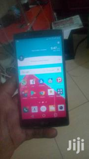 LG G4 32 GB Black | Mobile Phones for sale in Central Region, Kampala