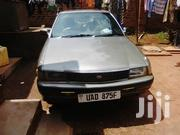 Toyota Corona 1997 Gray | Cars for sale in Eastern Region, Jinja
