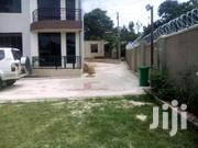 Muyenga Splendid Three Bedroom House For Rent | Houses & Apartments For Rent for sale in Central Region, Kampala