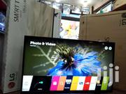 LG 49 INCHES SMART DIGITAL WEB OS BRAND NEW FLAT SCREEN TV | TV & DVD Equipment for sale in Central Region, Kampala