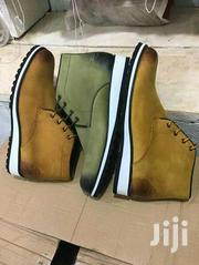 Gentle Boot Shoes | Shoes for sale in Central Region, Kampala
