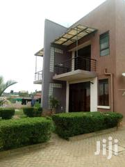 Kira Three Bedrooms Duplex House for Rent | Houses & Apartments For Rent for sale in Central Region, Kampala