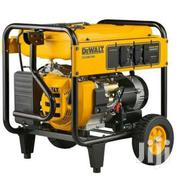 Generator Repairs And Services | Automotive Services for sale in Western Region, Kisoro