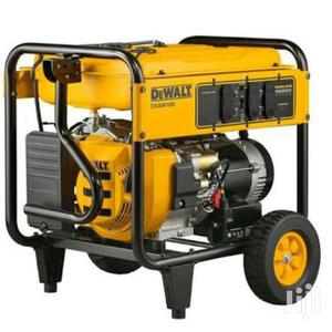 Generator Repairs And Services
