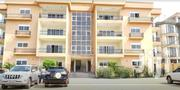 Ntinda Luxurious Three Bedroom Apartment For Rent | Houses & Apartments For Rent for sale in Central Region, Kampala