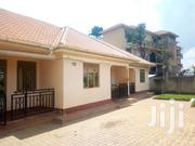 Super 2bedrooms for Rent in Kireka at 350K | Houses & Apartments For Rent for sale in Central Region, Kampala