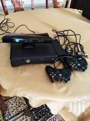 Xbox 360 | Video Game Consoles for sale in Central Region, Kampala