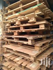 Store Pallets | Building Materials for sale in Central Region, Kampala