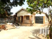 Ntinda-Minister's Village Three Bedroomed Standalone House for Rent | Houses & Apartments For Rent for sale in Central Region, Kampala