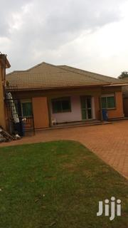 Three Bedroom House | Houses & Apartments For Sale for sale in Central Region, Kampala