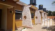 Super Self Contained Single Rooms In Kireka@150k | Houses & Apartments For Rent for sale in Central Region, Kampala