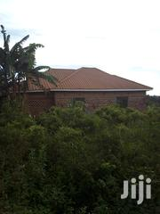 Four Bedroom House   Houses & Apartments For Sale for sale in Central Region, Mukono