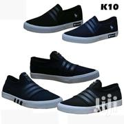K10 Sneakers | Clothing for sale in Central Region, Kampala