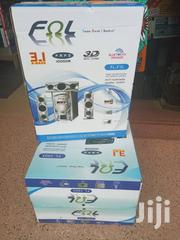 FOL Home Theater System | Audio & Music Equipment for sale in Central Region, Kampala