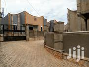 Kira Town Homes on Sell | Houses & Apartments For Sale for sale in Central Region, Kampala