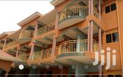 Muyenga -namuwongo Splendid Two Bedroom Apartment For Rent At 500k. | Houses & Apartments For Rent for sale in Central Region, Kampala