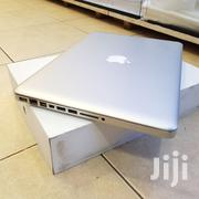New Apple Macbook Pro Core I7 750GB HDD 8GB Ram | Laptops & Computers for sale in Central Region, Kampala